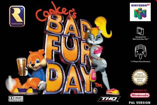 http://www.fabbl.de/Bilder/Nintendo/N64-Conker.jpg