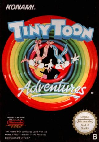 NES-Tiny-Toon-Adventures
